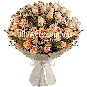 Заказ цветов в таллине на дом купить цветы букеты в санкт-петербурге